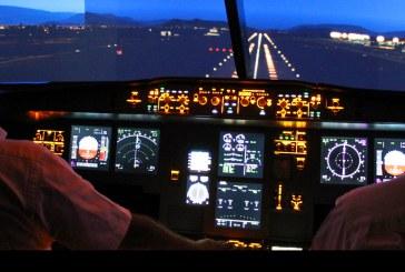 ACIT simulación y entrenamiento basado en la confianza