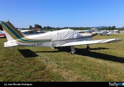 show-aereo-aeronaves-destacadas-villarrica01