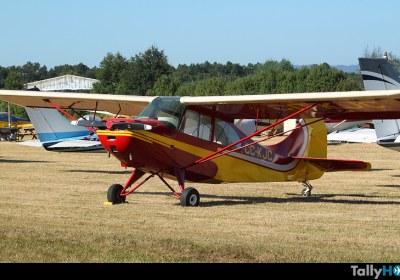 show-aereo-aeronaves-destacadas-villarrica02