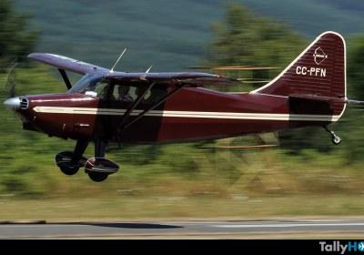 show-aereo-aeronaves-destacadas-villarrica03