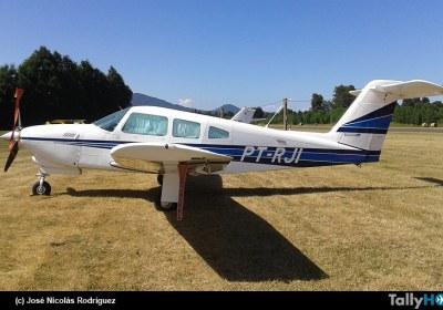 show-aereo-aeronaves-destacadas-villarrica04