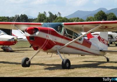 show-aereo-aeronaves-destacadas-villarrica06
