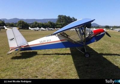 show-aereo-aeronaves-destacadas-villarrica09