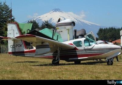 show-aereo-aeronaves-destacadas-villarrica11