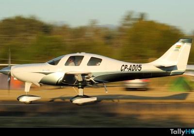 show-aereo-aeronaves-destacadas-villarrica12