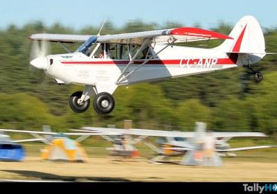 show-aereo-aeronaves-destacadas-villarrica13