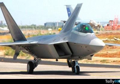 show-aereo-f22-fidae05