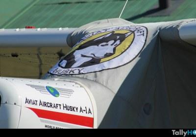 show-aereo-husky-destacado-villarrica01
