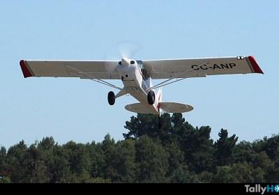 show-aereo-husky-destacado-villarrica02