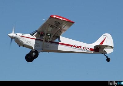 show-aereo-husky-destacado-villarrica08