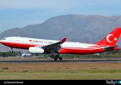 spotting-aviones-turquia02