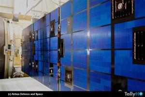 tecnologia-aeroespacial-paneles-orion01