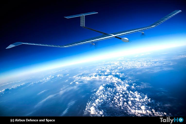 tecnologia-aeroespacial-zephyr8-uk