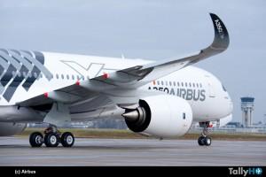 airbus-a350-en-fidae2016-01