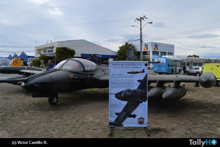 aviacion-militar-expo-pta-arenas00