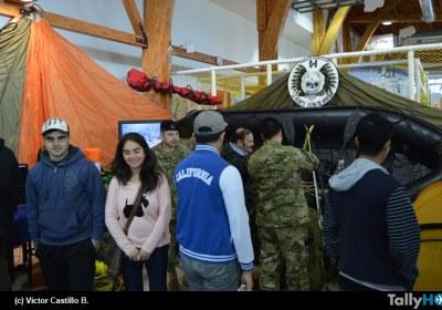 aviacion-militar-expo-pta-arenas01