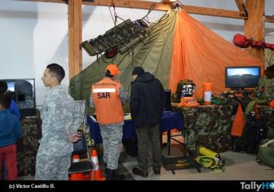 aviacion-militar-expo-pta-arenas02