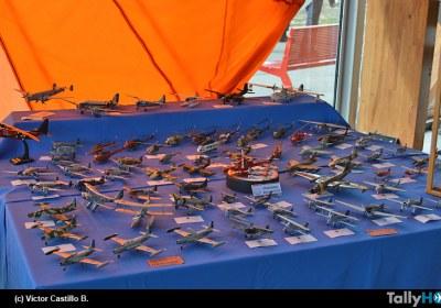 aviacion-militar-expo-pta-arenas03