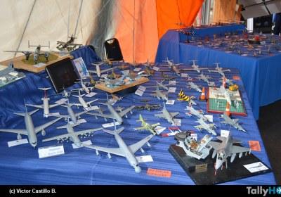 aviacion-militar-expo-pta-arenas04