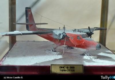 aviacion-militar-expo-pta-arenas05