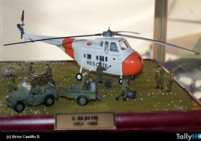 aviacion-militar-expo-pta-arenas06
