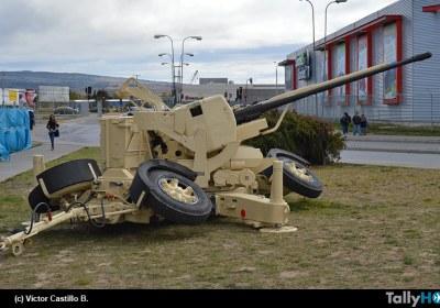 aviacion-militar-expo-pta-arenas10