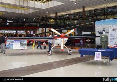 aviacion-militar-expo-pta-arenas12