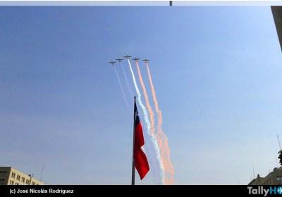 aviacion-militar-mes-del-aire-fach03