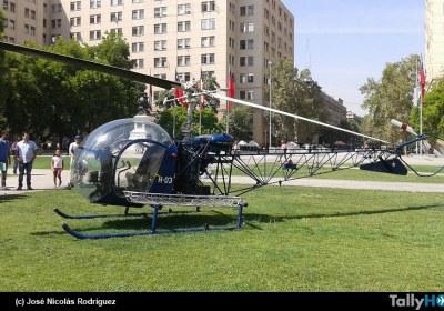 aviacion-militar-mes-del-aire-fach08