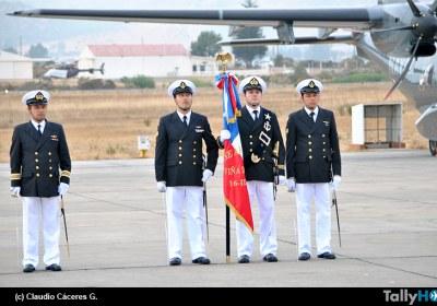aviacion-naval-93-aniversario01