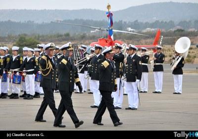 aviacion-naval-93-aniversario02