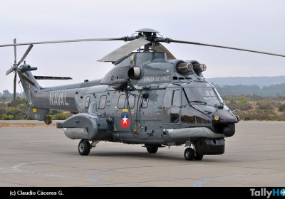 aviacion-naval-93-aniversario03