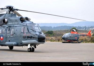 aviacion-naval-93-aniversario04