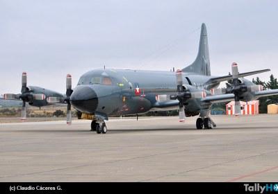 aviacion-naval-93-aniversario05