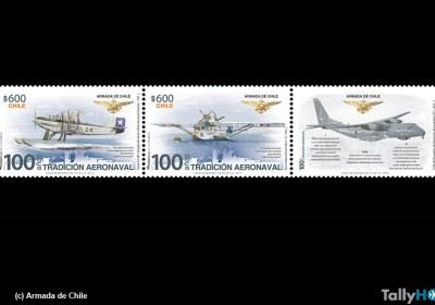 aviacion-naval-93-aniversario06