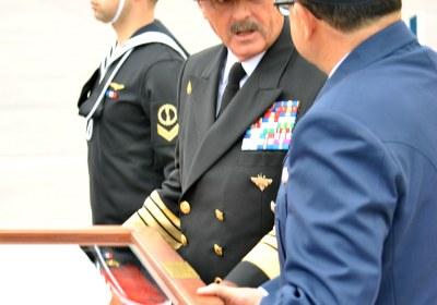 aviacion-naval-93-aniversario07