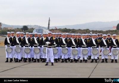 aviacion-naval-93-aniversario08