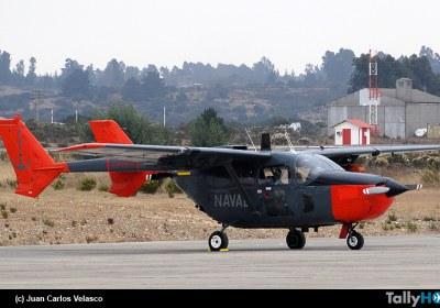 aviacion-naval-93-aniversario09