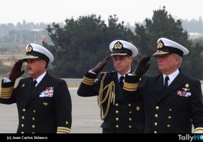 aviacion-naval-93-aniversario10