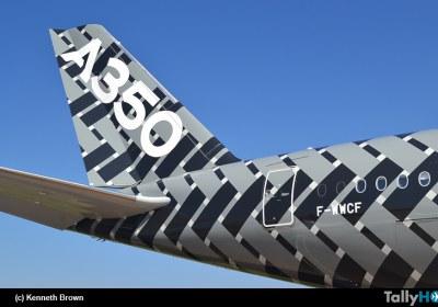tallyho-airbus-a350-fidae09