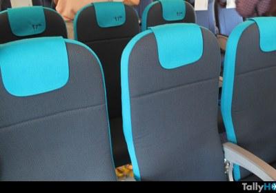 tallyho-airbus-a350-fidae15