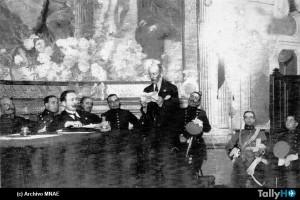 tallyho-historia-100aniversario-congreso00