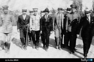 tallyho-historia-100aniversario-congreso02