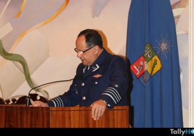 th-16-congreso-historia-aeronautica06