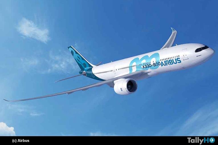 th-tecnologia-aeronautica-airspace-cabina01