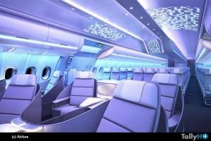 th-tecnologia-aeronautica-airspace-cabina02