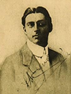 Luis_Acevedo_Acevedo