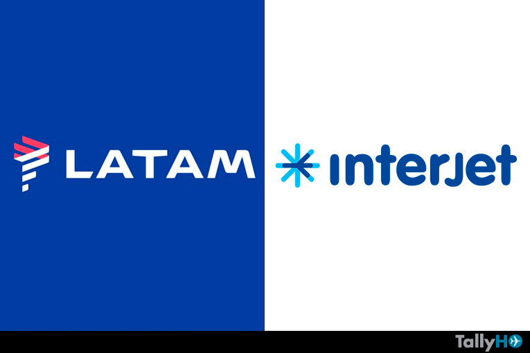 aviacion-comercial-latam-interjet