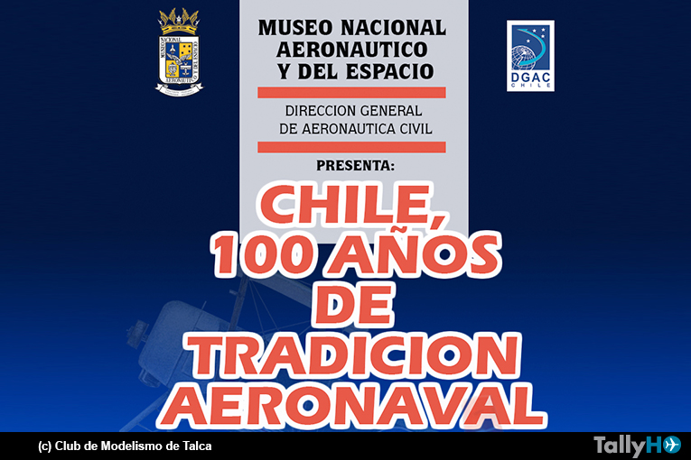 th-100years-tradicion-aeronaval