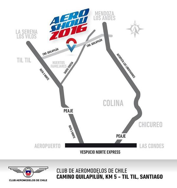 th-aeromodelismo-aeroshow-mapa